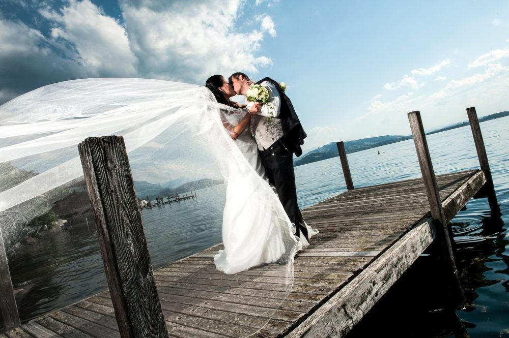 Hochzeit1710 (11)_Projects