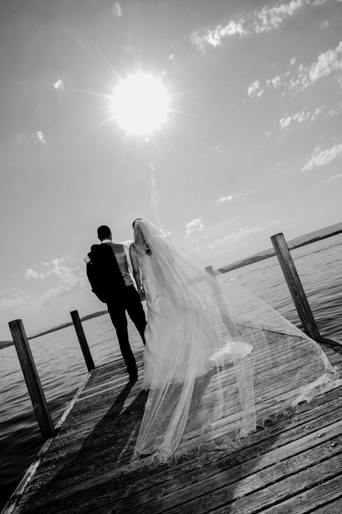 Hochzeit1710 (12)_Projects