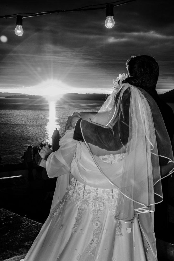 Hochzeit1710 (16)_Projects