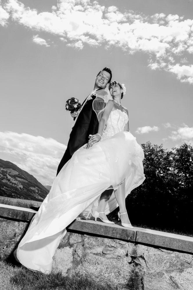 Hochzeit1710 (18)_Projects