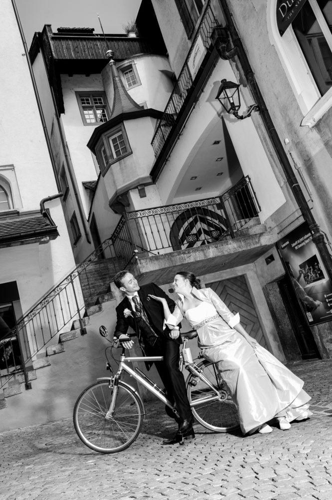 Hochzeit1710 (20)_Projects
